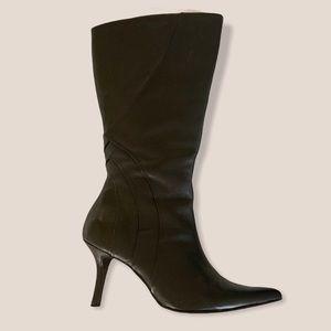 RSVP Beppo Wide Calf Boot